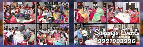 Birthday Party Decoration Packages in Pune 34