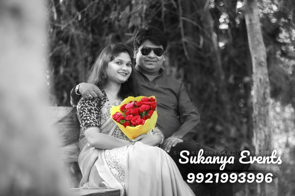 PHOTOGRAPHERS For Photography Services In Pune