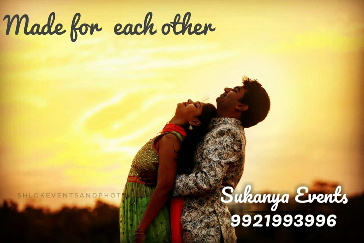 Photographers For Events Photography in Pune