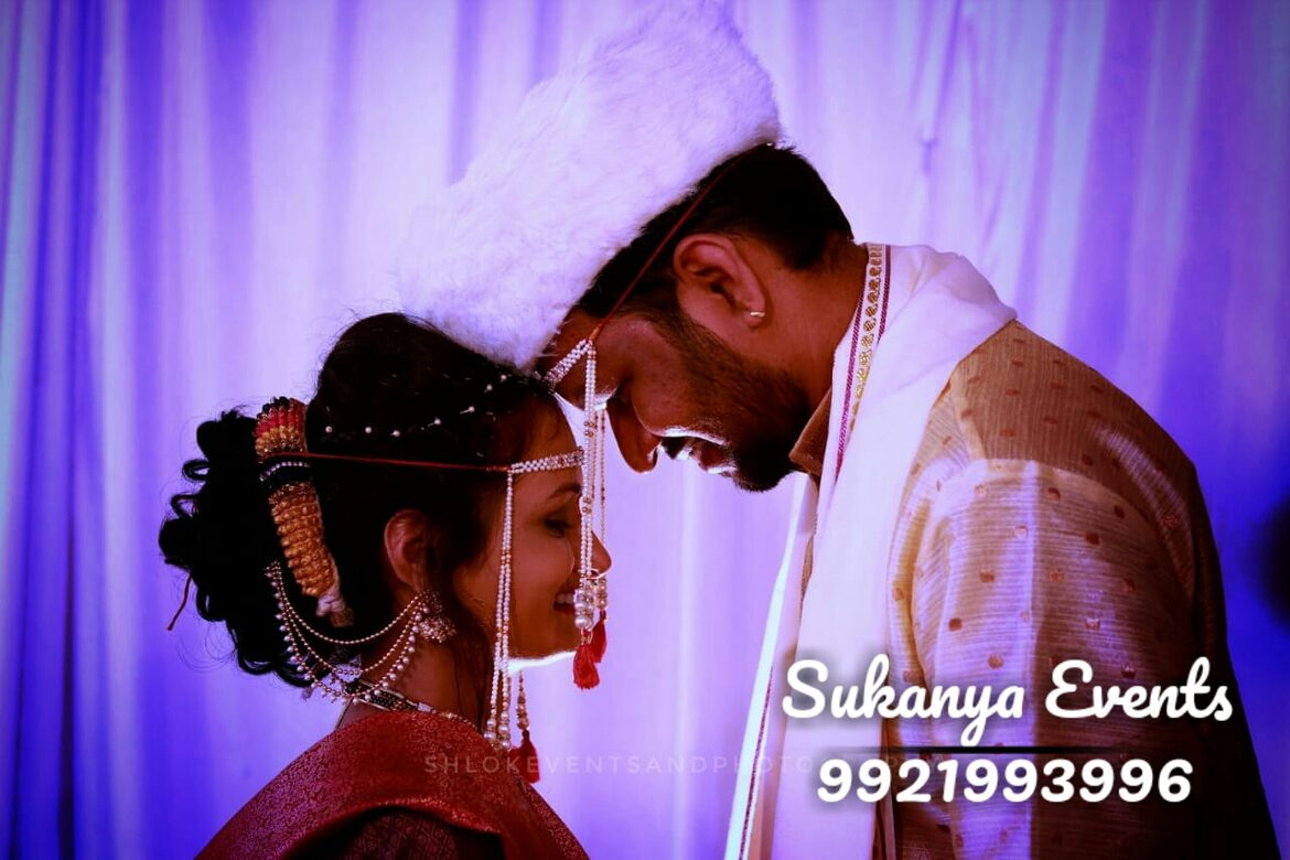 PHOTOGRAPHERS For Event Photography In Pune.