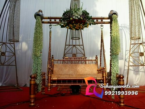 Baby-Shower-Event-Management-In-Pune