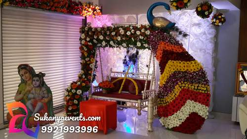 Baby Shower Event Planner In Pune