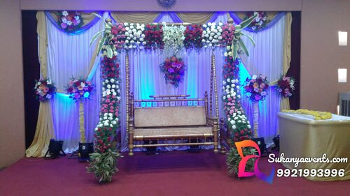 Baby Shower Organisers In Pune