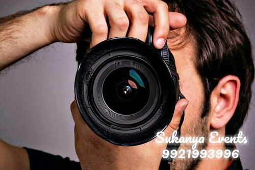 photographers in pune