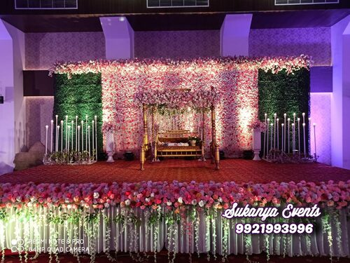 Baby Shower Event Planners In Pune