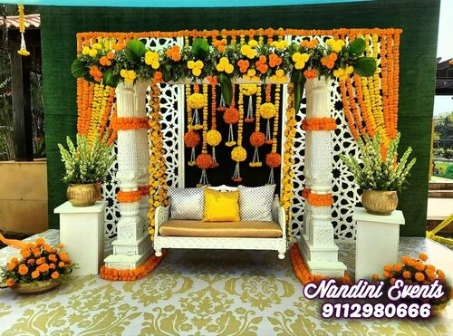 baby shower decorations mumbai